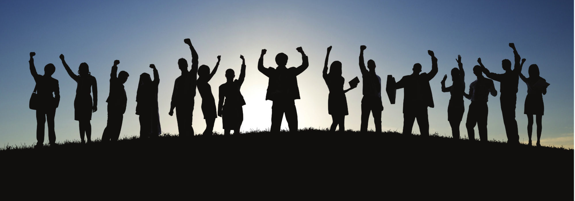 solidariteitsnetwerk solidarity network vloerwerk actie
