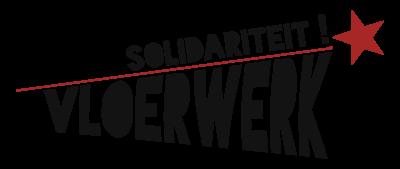 Solidariteitsnetwerk Vloerwerk