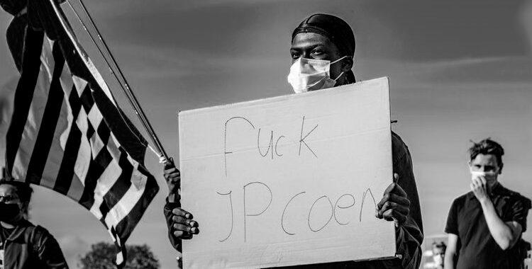 Fuck JP Coen Hoorn