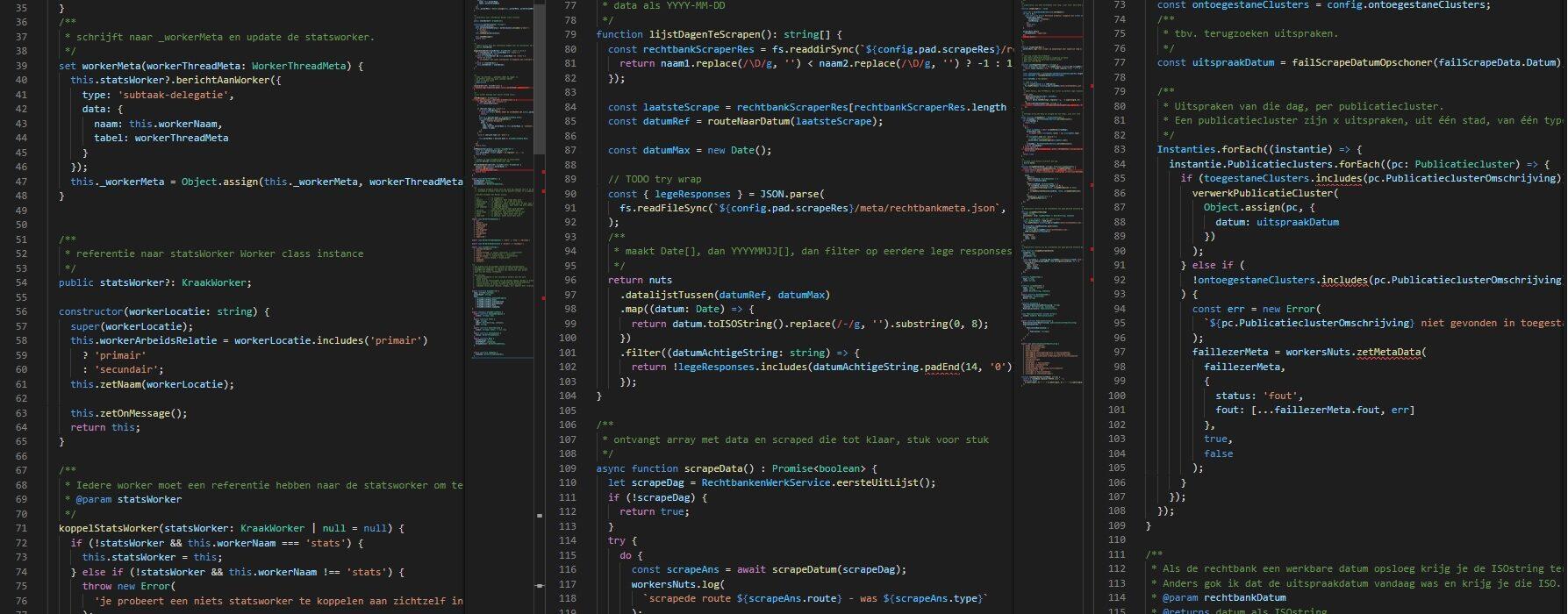 code sjerp